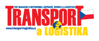 Transport a logistika
