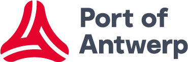 PORT ANTWERP 2020